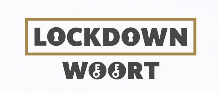 Datum Lockdown 2019 bekend