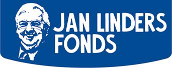 Lokaal doel Jan Linders – Scouting st. Maarten