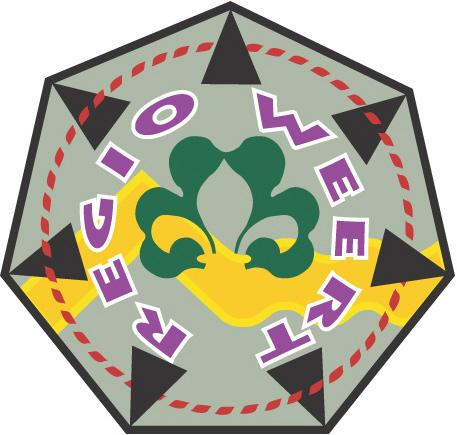 Workshops georganiseerd door Scouting Regio Weert