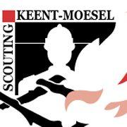 Potgrondactie Scouting Keent-Moesel
