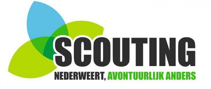 Opendag (Water) Scouting Nederweert